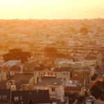 VvE Energie huizen zonnig