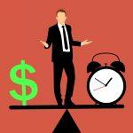 Meer tijd en meer geld voor VvE