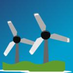 Energiebelasting 2021